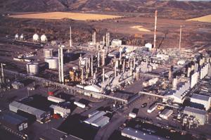 Processing Natural Gas NaturalGas.org