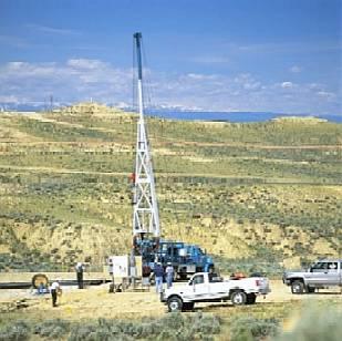 » Onshore Drilling NaturalGas.org